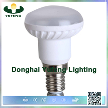High quality low price durable led bulb parts