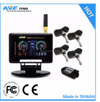 TPMS Car Accessories for Suzuki