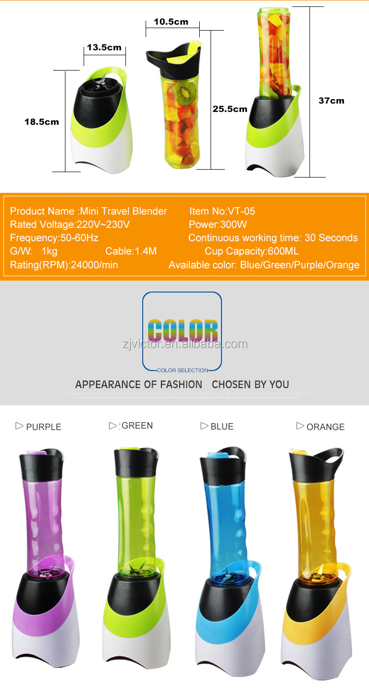 Uncategorized Wholesale Small Kitchen Appliances wholesale kitchen appliances amusing stainless steel vt05 small mini personal blender