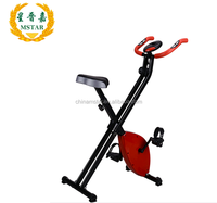 Magnetic exercise bike/bikes import from China/stationary/spinning bike