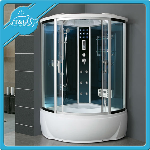 china alibaba fashion marine bathroom