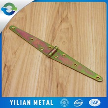 Cheap Widely Used Conceal Hinge Coffin Hinges For Furniture