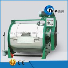 CE cheapest commercial laundry parts