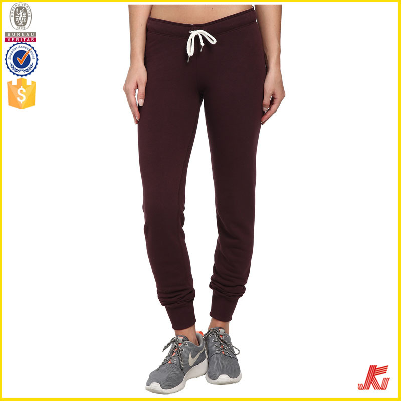 Shop pants for women on sale with wholesale cheap price and fast delivery, and find more best womens palazzo pants, white pants & bulk pants online with drop shipping.