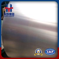 Excellent Quality 201 Aisi304 Stainless Steel Coil For Kitchenware