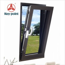 aluminum tilt and turn window system hardware accessories, handle hinges window accessories
