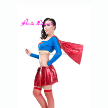 Wholesale Adult Movies Wonder Woman Costume