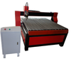 stable quality oem cnc router woodworking machines 1212