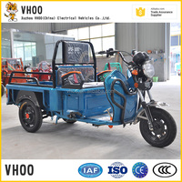 New Model Electric Cargo Rickshaw Company/2017 Hote sale classics Assisted pedicab rickshaw tricycle for sightseeing