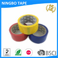Low Noise Adhesive Tape Bopp Packaging Tape