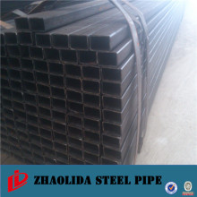 large diameter pipe ! welded shs benders for square tube