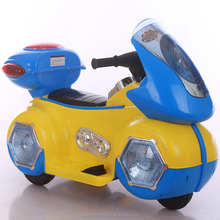 Space Dogs Baby motor cycle 2017 new model at cheap price qualified hot sales