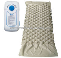 High Quality Medical Air Mattress