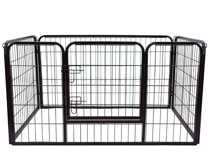 Wuyi Chuangquanxing modular dog pen