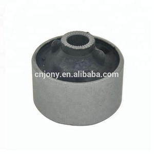 Car High Quality Bushing For Camry ACV3 2002-2011 48655-33050