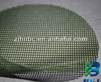 PVC Dipped Mesh Fabric/ PVC Coated Mesh / Bag for Wholesales