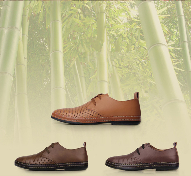 Brogue style leather dress formal shoes for men shoes wingtip shoes in china Quality Choice Most Popular