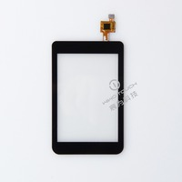 3 5 Inch Projected Capacitive Touch