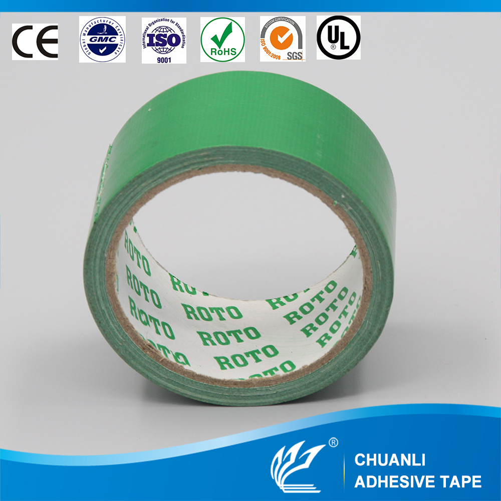 factory production professional insulation duct tape for Airconditioning Insulation