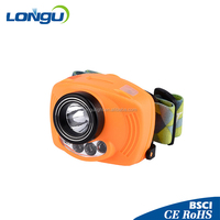 Buy deer hunting flashlight,good flashlight for hunting,best ...