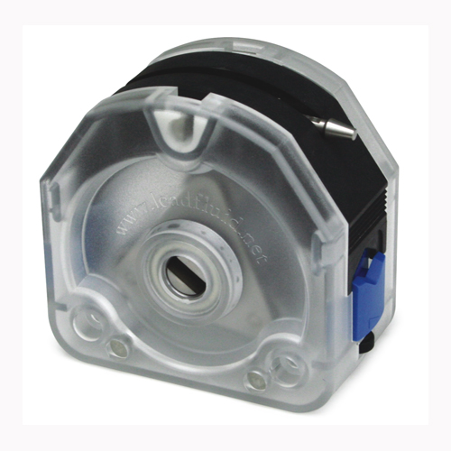 Compact Type Small Peristaltic Pump Head
