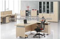 RD-7056 business office antique furniture