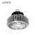 New Design 50W 100W 150W 200W GKS Series Led High Bay High Light Effect Factory Warehouse Industrial High Bay Lighting