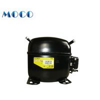 With 3 years warranty 120V AC R134a lg refrigerator compressor