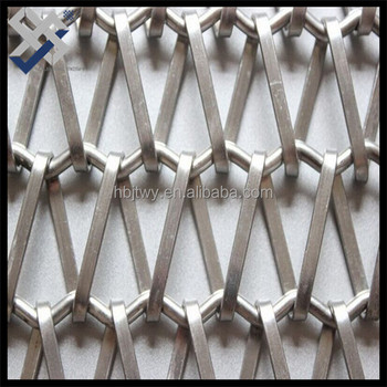 China factory supply New Fashionable colored metal chain curtain