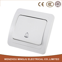 CCTV Camera China Lifelike Models Of Animals Doorbell