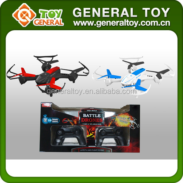 SYMA X8C 4CH Drone Quadcopter RC Quadcopter With HD Camera