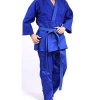 wholesale bjj gi Judo uniform,judo suit,judo gi uniform