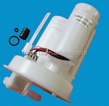 Fuel Pump Assembly for LIVINA for TIIDA 17040-ED80A