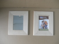 best seller and cheap frame photo