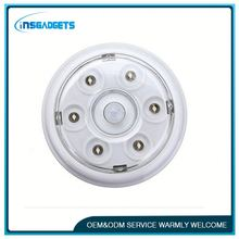 led ceiling down light ,GH-210, single battery operated mini led lights