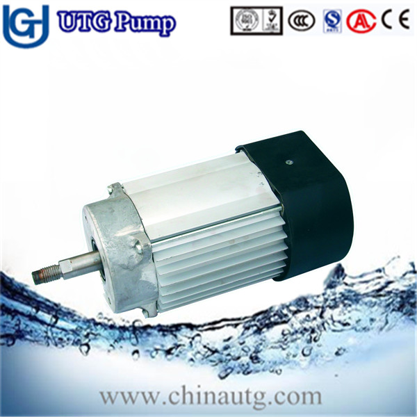 TC Series Tile cutter electoric induction motor water pump capacitor