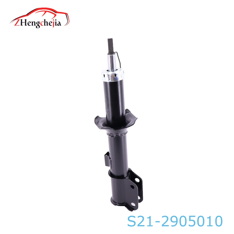 Suspension Parts High Quality Chinese Car Front Shock Absorber assy  For Chery QQ S21-2905010