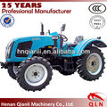 Famous brand henan QLN buy chinese farm tractor