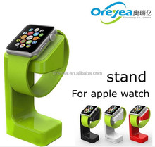 for apple watch charging stand, Charger Holder for apple watch Both 38mm and 42mm