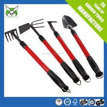 Outdoor Garden Tool Set for Family Fun Time