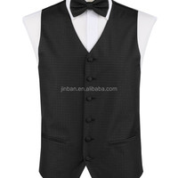 2017 Hot Sale 100 Polyester Black