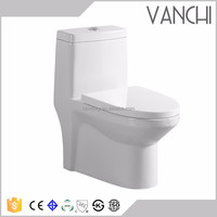 sanitary ware ivory color export import toilet