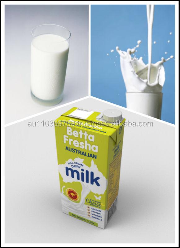long life uht dairy milk buy dairy milk 1l uht milk full. Black Bedroom Furniture Sets. Home Design Ideas