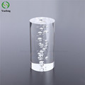 High Quality Clear Acrylic Decorative Bubble Rope