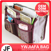 yiwu travel toiletry cosmetic bag,bags handbag,women bag