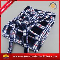 Cheap Bathrobes Cotton Terry Toweling Bathrobe