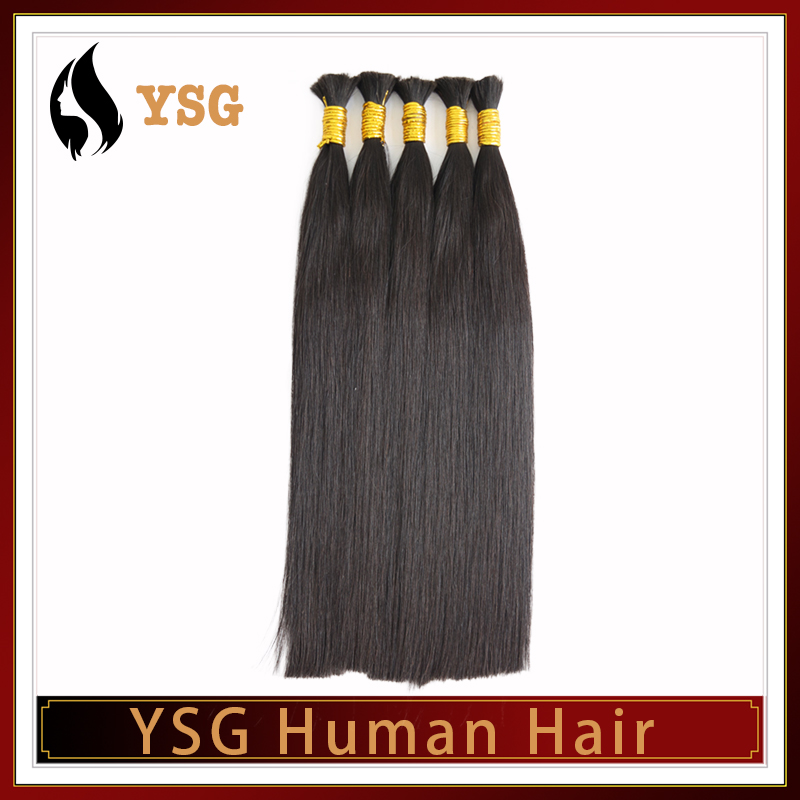 can be restyle Alibaba wholesale cheap brazilian human hair, factory price hair extension human hair