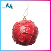 hot sale products holiday time high end christmas outdoor decorations