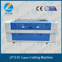 1510 laser cut 5.3 software leather carving machine cnc laser & co2 laser cutting engraving machine