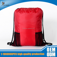 China supplier taobao Hot sale hiking sports backpack bag,cycling backpack with bladder